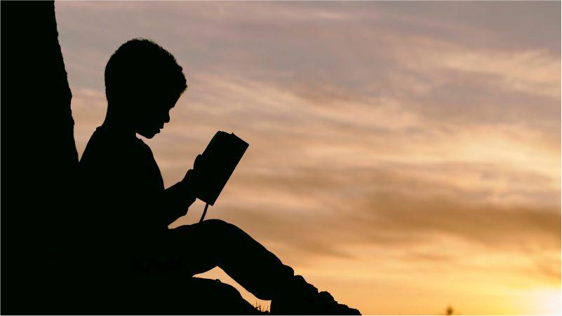 Pentingnya Belajar Dalam Islam