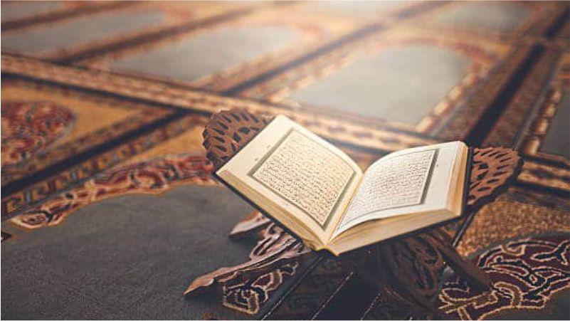 Agar Bacaan Quran Kita Bermakna, Mari Perbaiki Cara Membacanya