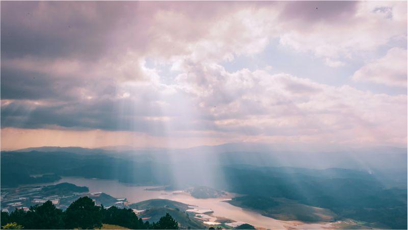 Mengambil Hikmah dari Kisah Nabi Adam