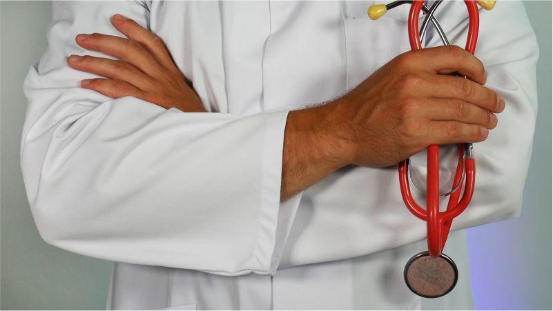 Ibnu Sina, Cendekiawan yang Juga Ahli Kesehatan