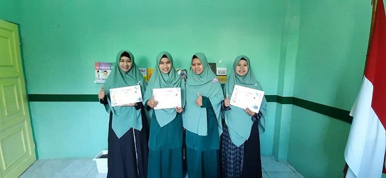 guru-sdit-alhasanah-1-bengkulu-juara-lomba-video-pembelajaran-online-tingkat-nasional