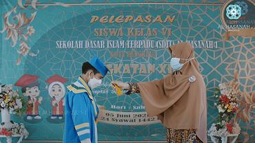 pelepasan-siswa-sdit-alhasanah-1-kotab-bengkulu-angkatan-13-2021